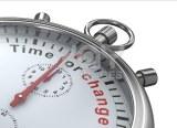 Understanding rest periods betweensets