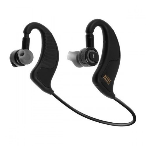 altec-lansing-backbeat-903-main-view