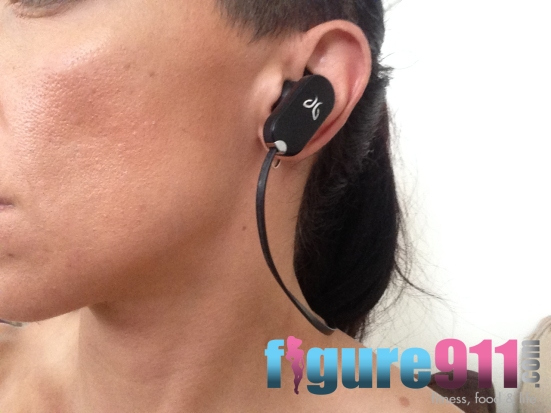 jaybird ear