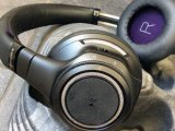 Plantronics BackBeat Pro – Review