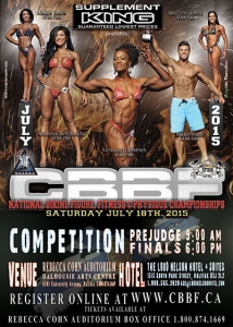 2015Nationals_BFFP_web